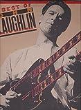 The Best of John McLaughlin