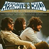 The Singles by Aphrodite's Child (1998-06-30)