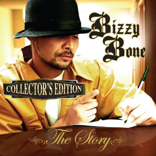 Bizzy bone thugz cry free mp3 download