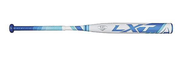 Louisville Slugger LXT Hyper 17 Fast Pitch Softball Bat