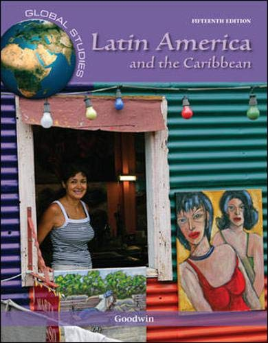 world studies latin america - 3