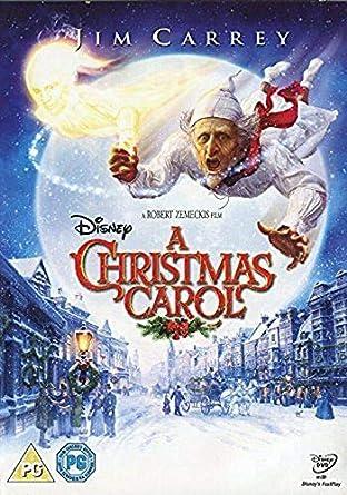 a christmas carol 2009 full movie free download