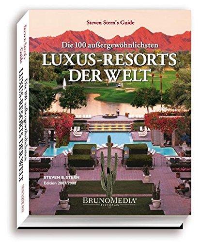 die-100-aussergewhnlichsten-luxus-resorts-der-welt