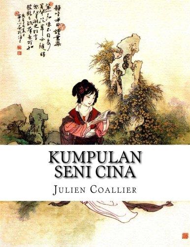 Download Kumpulan Seni Cina (Sundanese Edition) pdf epub