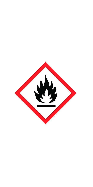 Limpiador para acero inoxidable Würth saBesto spray 400 ml