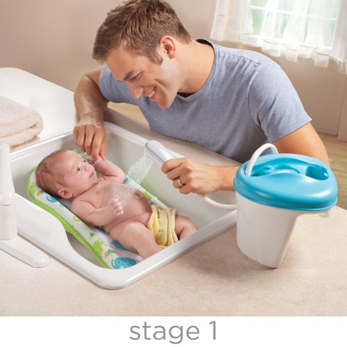 Buy bathtub for newborn