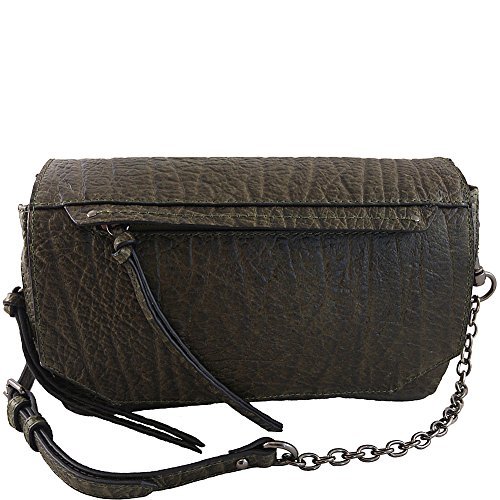 joelle-hawkens-by-treesje-paige-small-triple-crossbody-olive