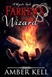 Farren's Wizard (A Wizard's Touch Book 3)