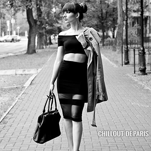 Series Paris Moderne - Modern Seasons