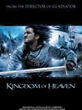 Kingdom of Heaven Director s Cut