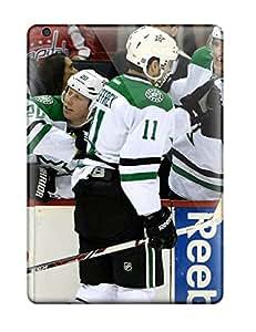 Paul Jason Evans's Shop dallas stars texas (49) NHL Sports & Colleges fashionable iPad Air cases