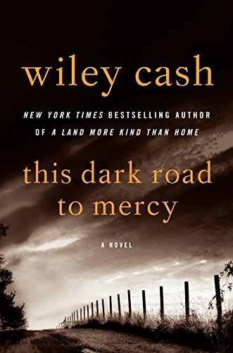 This Dark Road to Mercy book cover