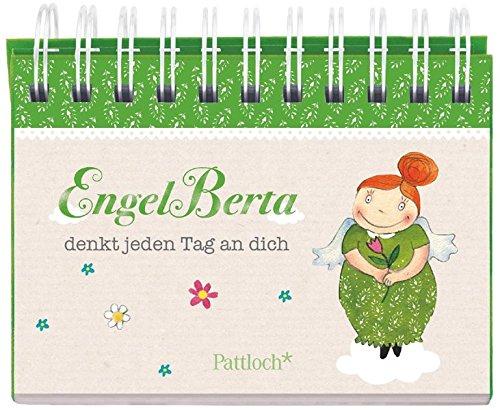 EngelBerta denkt jeden Tag an dich