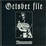Monuments by October File (2005-10-02)