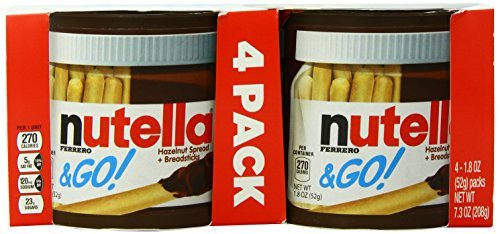 nutella-go-4-count-pack-of-6-by-nutella