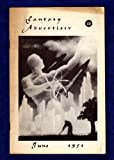 img - for Fantasy Advertiser / June, 1951 / Morris Scott Dollens cover. Vintage science fiction and fantasy fanzine book / textbook / text book