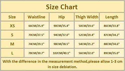 Pantaloni Skinny Strappati Blu Donna Denim Vita Wanyang Alta Leggings Sexy Jeans 6q1FfFp