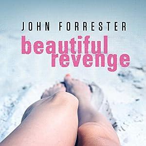 Beautiful Revenge Audiobook