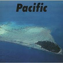 Pacific ( & Suzuki Shigeru)