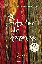 El contador de historias / The Hakawati (Spanish Edition)