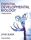 img - for Essential Developmental Biology book / textbook / text book