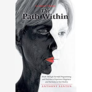 The Path Within Audiobook