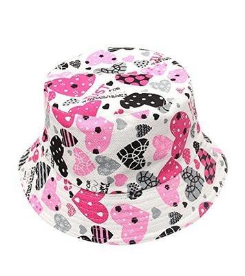 Beb de os Beb ni os Sombrero os de Sombrero ni Sombrero de de ni Sombrero Beb xSBCqCA