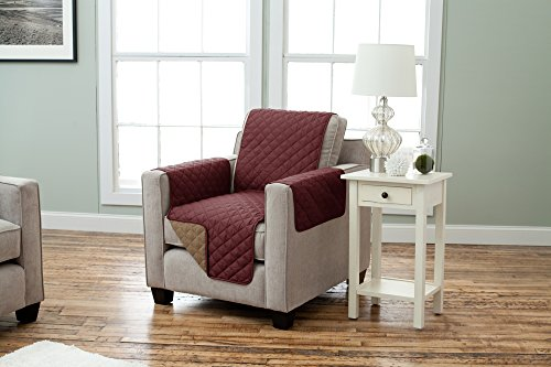 Chairs For Living Rooms