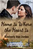 Free eBook - Home Is Where the Heart Is