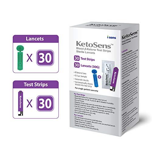 prueba gratuita de píldoras de dieta keto