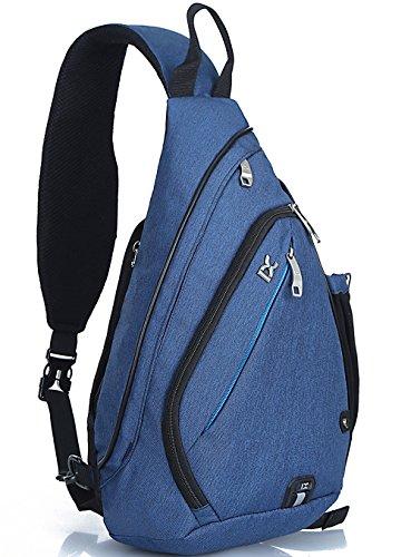 Gris 30 Hombro 13cm Freemaster 18 Blue Volumen 1t 11 Color Para 5 7h El Liters 8w Pequeño Cruzada Inch 19 47 X Mochila Tamaño wIqA84