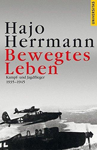 bewegtes-leben-kampf-und-jagdflieger-1935-1945