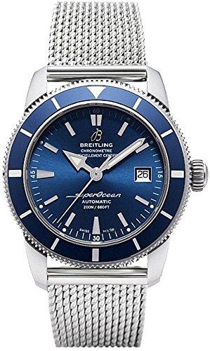 breitling-aeromarine-superocean-heritage-42-mens-watch-a1732116-c832