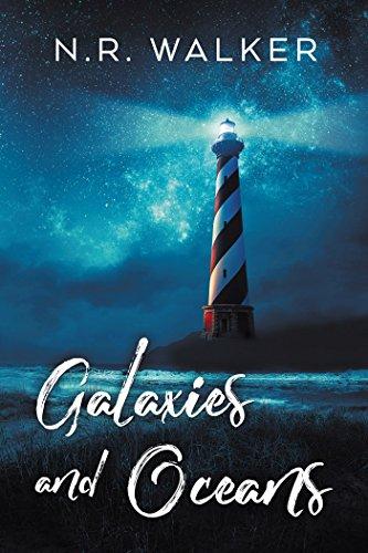 Galaxies and Oceans (Nr Walker)