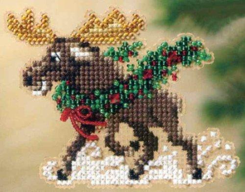 Kit Moose - 8