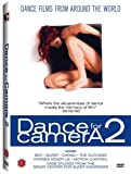 Dance for Camera 2