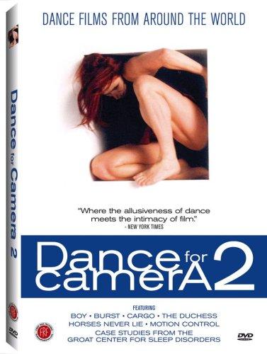 DVD : Merrill Ashley - The Dance Goodbye (Widescreen)