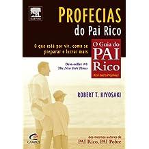Profecias do Pai Rico