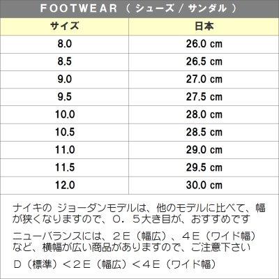 Nike - Zapatillas de deporte Fingertrap Max , Hombre , Plateado (Metallic Dark Grey/Metallic Dark Grey/Black) Wolf Grey / Black - Dark Grey - White