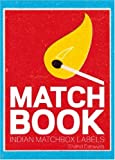 Match Book, Shahid Datawala, 8186211225