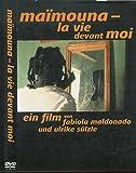 dvd ma?mouna la vie devant moi ein film von fabiola maldonado und ulrike s?lzle