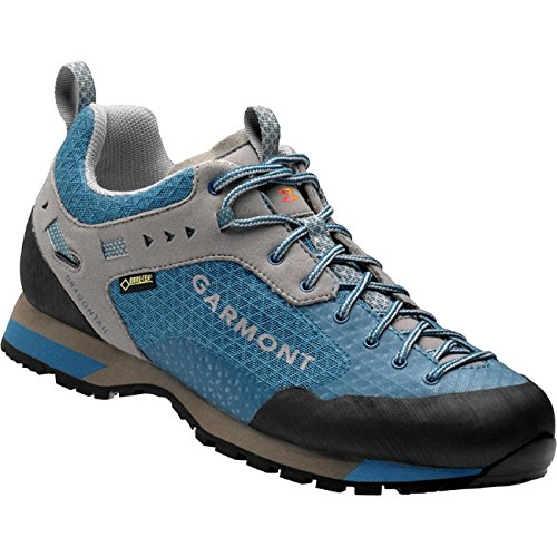 GARMONT Dragontail N.Air.G Goretex 12