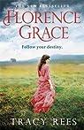 Florence Grace par Rees