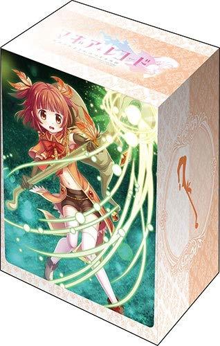 Amazon.com: Puella Magi Madoka Magica Kaede Akino - Caja de ...