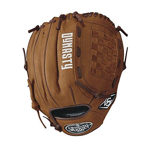 Louisville Slugger Dynasty Baseball Gloves, Right Hand, 12