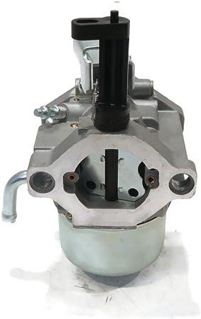CARBURETOR Carb fits Briggs /& Stratton 235437-0084 235437-0276 235437-0280 Motor