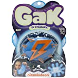 Nickelodeon Gak in the Dark- Bolt
