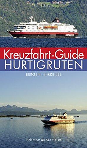 kreuzfahrt-guide-hurtigruten-bergen-kirkenes