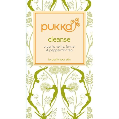 4-pack-pukka-herbs-cleanse-tea-20-sachet-4-pack-bundle