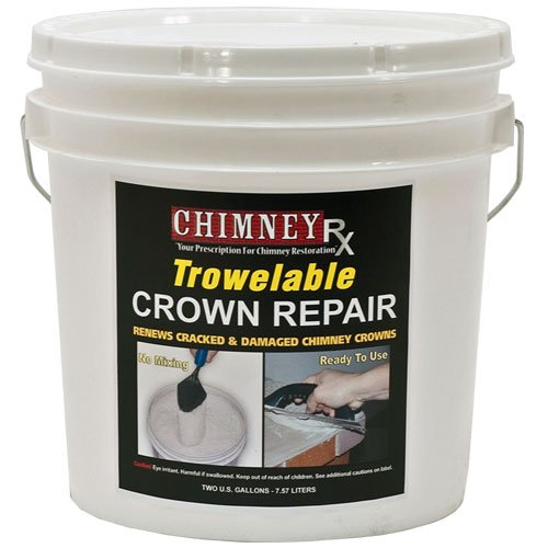ally-dist-chimney-rx-trowelable-crown-repair-2-gallon